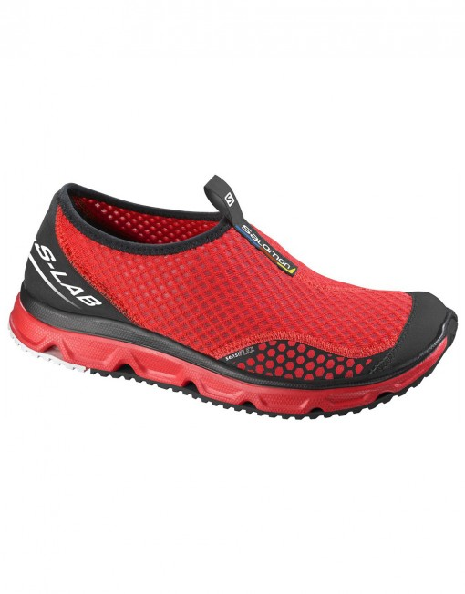 Salomon S-LAB RX 3.0 (328068)