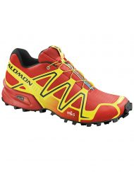 Salomon Speedcross 3 (362089)