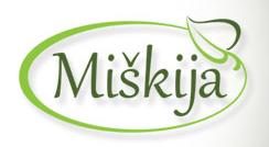 Miskija