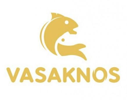 vasaknos_logo