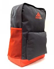 ADIDAS BACKPACK S99631 1