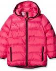 Adidas YG SD BTS Jkt Jacket for Children 1