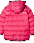 Adidas YG SD BTS Jkt Jacket for Children 2