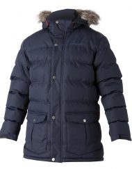 Catmandoo Casper M padded parka jacket 1