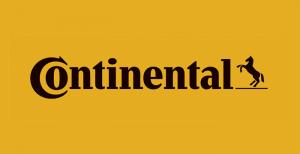Continental-Up-Logo-300x154