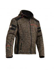 Vyriškas šarkelis woolly 1
