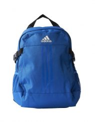 adidas Backpack Power III Small backpack S98824 1