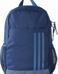 20170426170450_adidas_classic_3_stripes_backpack_s99843