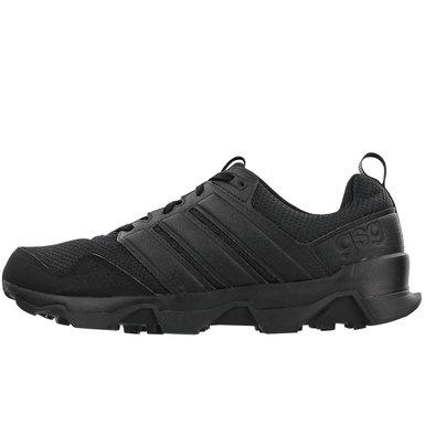 Adidas AF6581 GSG9 Trail Running Shoes 2