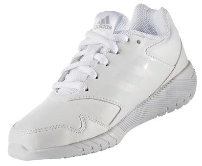 Adidas AltaRun Kids' BA9428 2