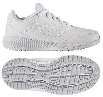 Adidas AltaRun Kids' BA9428 4