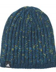 Adidas Boulder Beanie kepurė