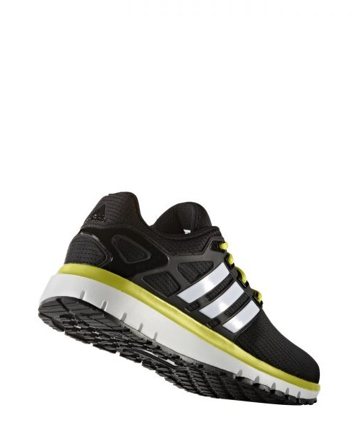 Adidas Energy Cloud WTC (BA7525) 3