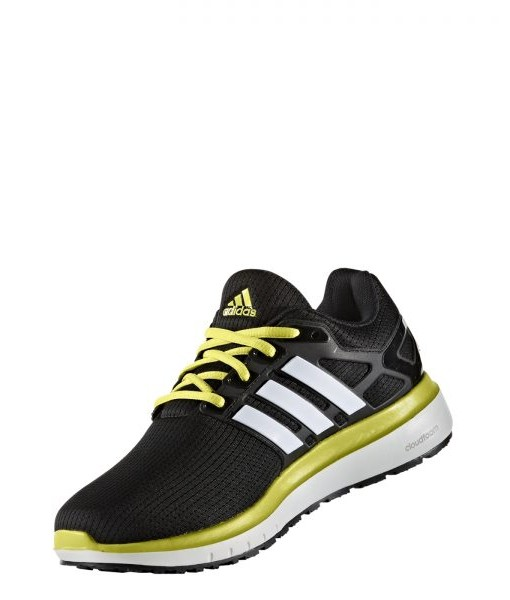 Adidas Energy Cloud WTC (BA7525) 4