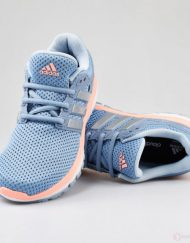 Adidas Energy Cloud WTC W (BB3165) 4
