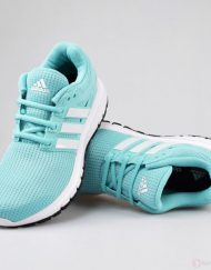 Adidas Energy Cloud Wtc W (BB3162) 4