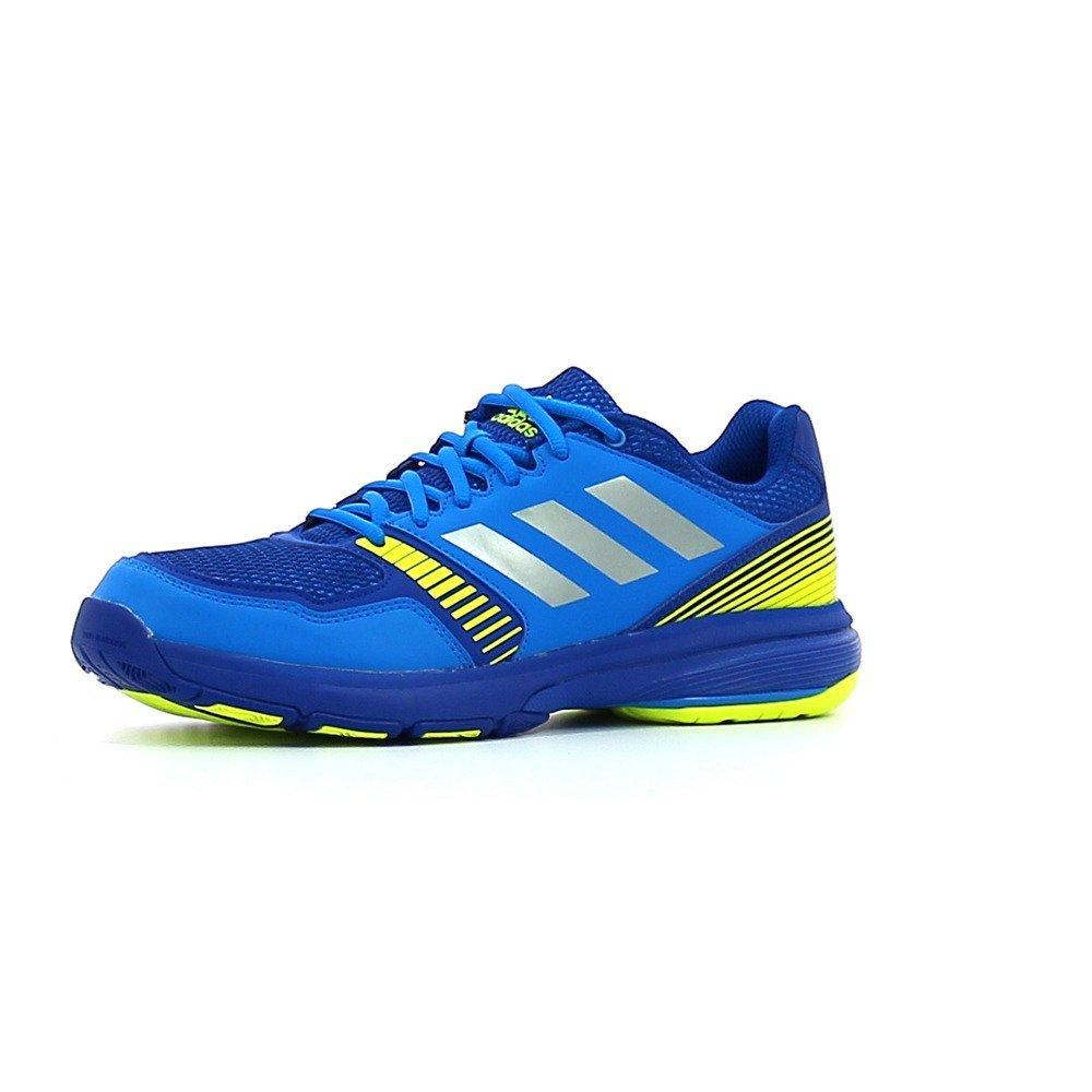 Adidas Exadic 1