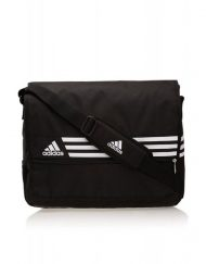 Adidas G68548 Black White Bag 2