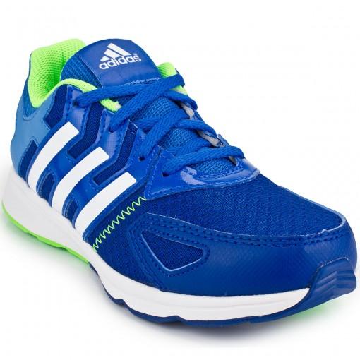 Adidas Infantil AZ-Faito K 2