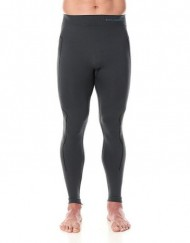 Brubeck_Seamless_Thermo_Leggings_-_Men_1