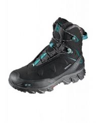 Salomon Mischaka WP Women