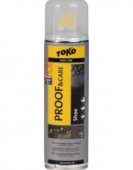 Shoe+Proof+Care+250ml