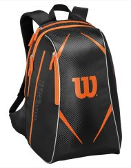 Wilson WRZ841695 1