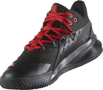 adidas (Adidas) basketball shoes men D Lillard Brookfield BB7127 2