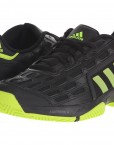 adidas-blacksemi-solar-slimeblackmes-barricade-court-2-black-product-6-395374583-normal