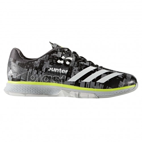 adidas-men-s-counterblast-falcon-handball-shoes-1