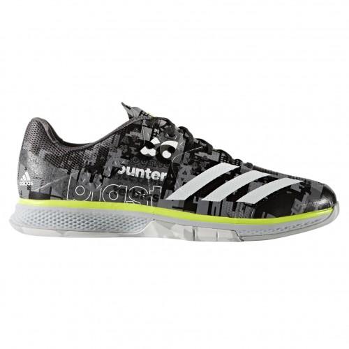 adidas-men-s-counterblast-falcon-handball-shoes-1