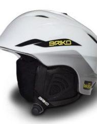 briko-tok-100m-100353-df-white-01