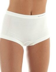 brubeck-comfort-wool-ladies-boxer-seamfree-merino-wool-bx10440-rrp-8.50-our-price-colour-cream-size-xl-9034-p