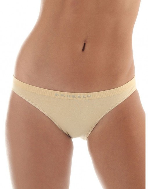 brubeck-womens-seamless-cotton-bikini-briefs-womens-underwear-beige-3
