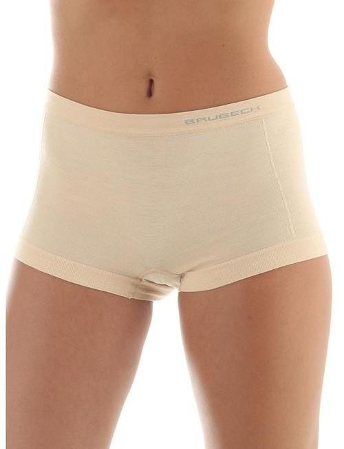 brubeck-womens-seamless-merino-wool-boxer-shorts-womens-underwear-beige-3_fd2b7068-3f01-4527-83fa-cb53499f9aed_500x