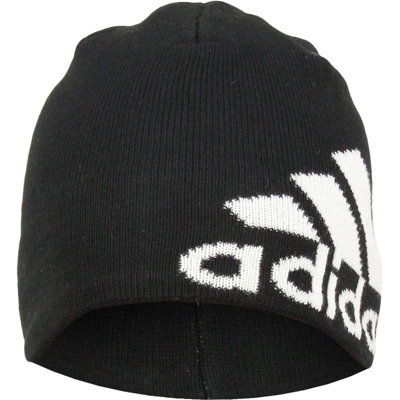fes-unisex-adidas-performance-knit-logo-s94127-15504-1