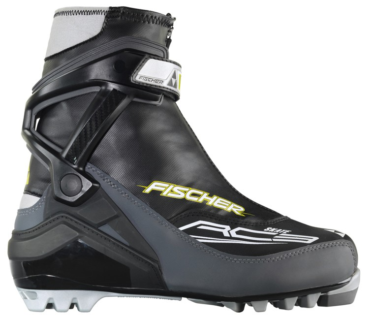 fischer-RC3-skating_0x850