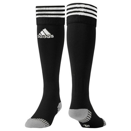 getry_adidas_adisock_12_1