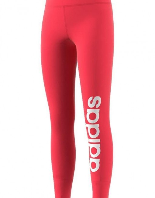 i-adidas-gear-up-linear-tight-bq2875
