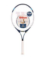 pol_pl_rakieta-tenisowa-juniorska-WILSON-JUICE-25-WRT290400-29836_1