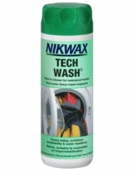 skalbiklis-tech-wash-1