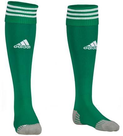 sportines-kojines-adidas-adi-sock-12-x20996