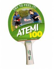 stalo-teniso-rakete-atemi-100