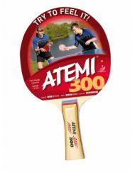 stalo-teniso-rakete-atemi-300
