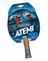 stalo-teniso-rakete-atemi-700