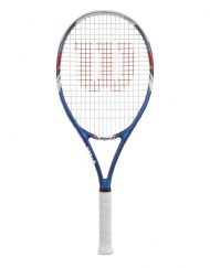 wrt3256_us_open_blue_white_red_front-800x800