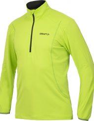 CRAFT Lightweight Stretch Pullover - lekka męska bluza sportowa 1902634-2645