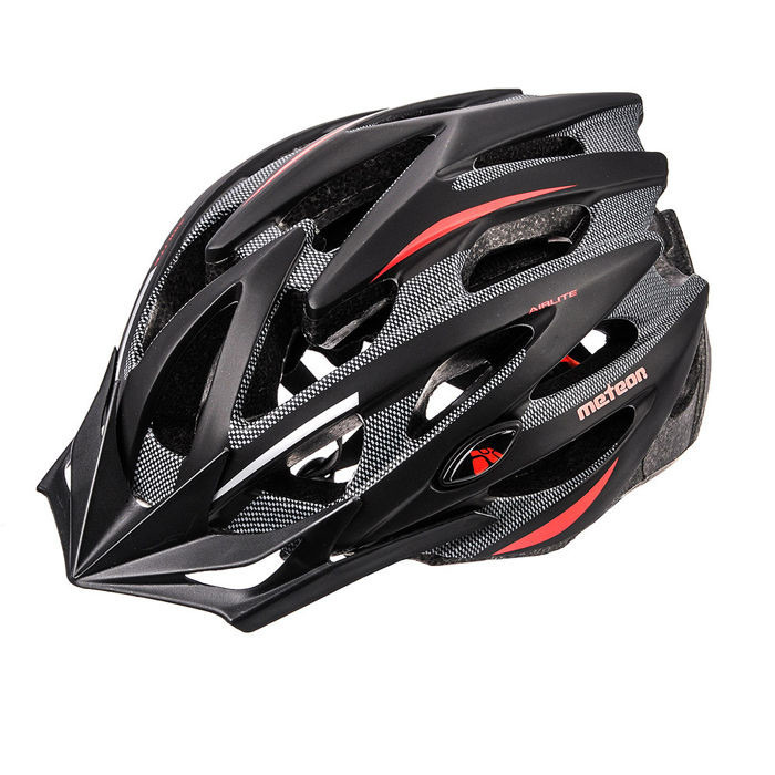 METEOR MV29 BICYCLE HELMET1