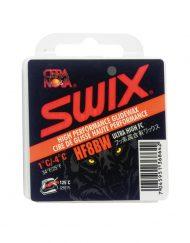 SXHF008BW-4_Swix-Heisswachs-Heisswax-Swix-Wachs-HF8BW-Black-Wolf