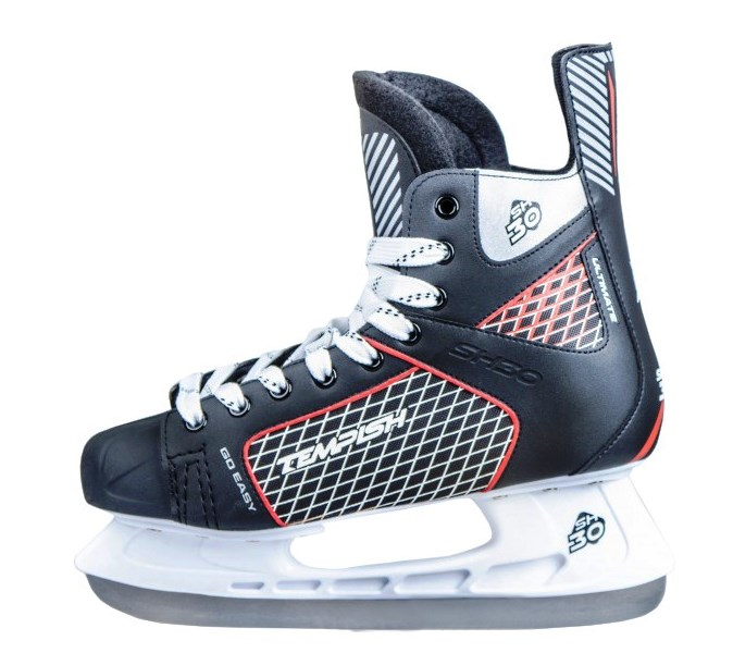 TEMPISH HOCKEY SKATES ULTIMATE SH30